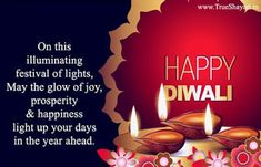 Get great Collections of Happy Diwali Wishes, Happy Diwali Greetings Happy Diwali Quotes, Happy Diwali Images, Happy Diwali Wallpaper and more. Diwali Poem, Happy Diwali In Hindi, Diwali Quotes In Hindi, Happy Diwali Status, Happy Diwali Wishes Images, Diwali Wishes In Hindi, Happy Diwali Wallpapers, Happy Diwali Quotes, Happy Diwali 2019