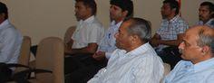 Faculty Resources  The ICFAI University Jaipur