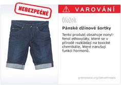 Pls sign our Petition: www.at/zara Short Jean Homme, Short En Jean, Shorts Jeans, Zara, Bermuda Shorts, Clothes, Catwalk, Campaign, Italy