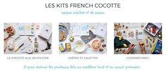 FrenchCocotte _COACHING POUR LA CUISINE DU QUOTIDIEN