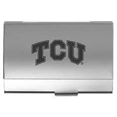 Texas Christian Horned Frogs Kitchenware | CompareBig12.com