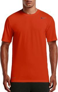 7d95502c6 Need new workout shirts that are sweat wicking or dry fit.