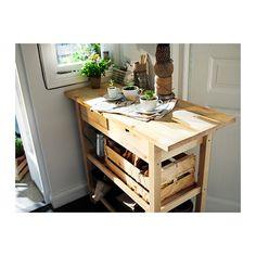 STENSTORP Kücheninsel, weiß, Eiche | Stenstorp kitchen island and ... | {Ikea kücheninsel stenstorp 24}