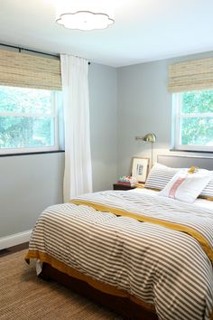 1000 images about grey on pinterest benjamin moore horizon benjamin moore and benjamin moore. Black Bedroom Furniture Sets. Home Design Ideas