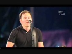 Soul Survivor 2011 - Holy - feat Matt Redman...Such a great song!! We started singing this song at my church!!
