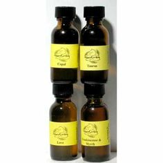 Hi John Oil 1 ounce by Sage Cauldron. $4.95. Warning: Keep out of reach of children. Also known as High John the Conqueror, our High John oil is a fantastic aid in a great many spells and rituals. Traditionally, it is great as an aid in spells and rituals or standing alone, when you are seeking aid in overcoming difficulties or gaining an edge when chance or luck is involved. As such, it is also a great help in spells and rituals where you are seeking to attain love, protect...