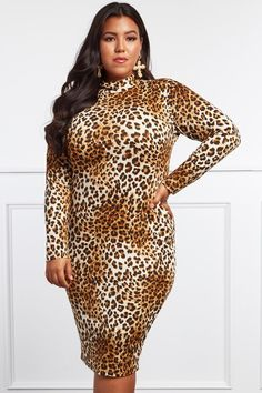 3e8e25f90fcb 1042 Best Clothes for Women with Curves images in 2019 | Curves ...