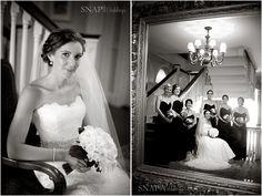 Oceancliff Wedding Newport Rhode IslandSnap! Weddings10