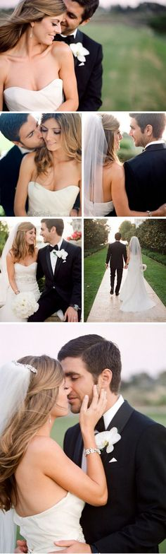 Wedding photography ideas bride and groom romantic 44 - YS Edu Sky