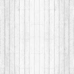 Fondo de textura de pared de madera, vintage color gris, blanco  – fotografía de stock libre de derechos