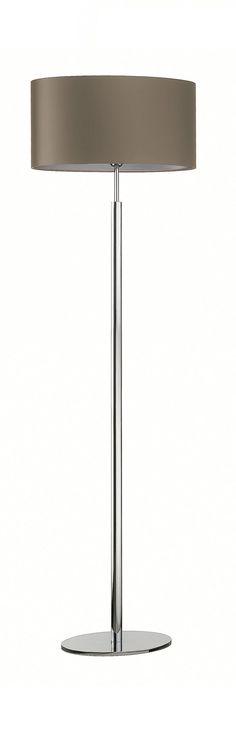 """hotel floor lamps"" ""hotel guest room floor lamps"" By InStyle-Decor.com"