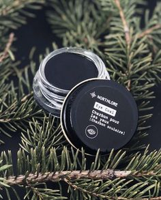 """NORTHLORE 