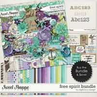 {Free Spirit} Digital Scrapbook Bundle by Digilicious Design available at Sweet Shoppe Designs http://www.sweetshoppedesigns.com/sweetshoppe/product.php?productid=30925&page=1 #digiscrap #digitalscrapbooking #digiliciousdesign #freespirit