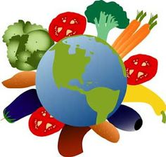 Nutrition for Healthy Kids: You Are What You Eat!: Objectives