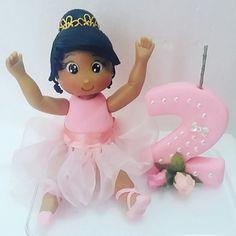 Topo bailarina #topobailarina #biscuit #velabailarina