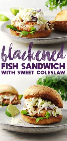 Need Sandwich ideas? Summerds are best enjoyed with yummy summer sandwiches. So, here are the best sandwich recipes which you would surely want to try. Fish Recipes, Seafood Recipes, Dinner Recipes, Cooking Recipes, Ark Recipes, Dinner Ideas, Healthy Recipes, Sandwiches, Best Sandwich Recipes