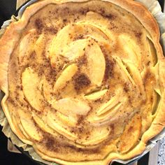 Cinnamon Apples, Apple Pie, Sweet Recipes, Desserts, Food, Tailgate Desserts, Deserts, Essen, Postres