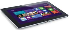 Reports are coming in that Samsung will stop selling the Windows RT Ativ Tab in Germany and some other areas of Europe because no one's buying. Best Android Tablet, Ipad Tablet, Windows Rt, Wall Paper Phone, Computer Repair, Microsoft, Smartphone, Product Launch, Ushers