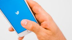 Twitter for iOS now allows users to upload Live Photos as GIFs Live Photos, Ios, Iphone, Twitter