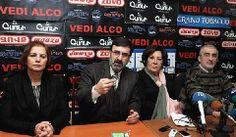 Sirios armenios piden al gobierno trasparencia de la ayuda