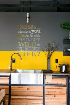 171 best kitchens images on pinterest kitchens kitchen decor and rh pinterest com