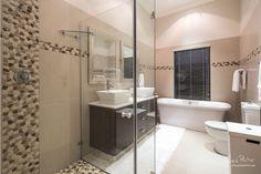 Bathroom 3 by Alexander Property Trust - Designbook