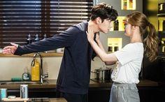 Ji Chang Wook | 지창욱  Suspicious Partner Korean Actresses, Korean Actors, Shopping King Louis, Suspicious Partner Kdrama, Korean Drama Movies, Korean Dramas, Partner Quotes, Korean Tv Shows, Ji Chan Wook