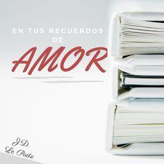 Primer Amor Poet, Stars In The Sky, First Love
