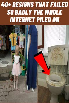 #Designs #Failed #Badly #Whole #Internet #Piled Indie Outfits, Trendy Outfits, Artsy Outfits, Funny Animal Videos, Funny Animal Pictures, Fun Diy Crafts, Popsicle Crafts, Foods For Clear Skin, Almond Eye Makeup
