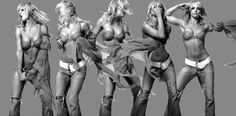 britney spears photoshoot tumblr - Google Search