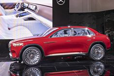 Mercedes Maybach, Maybach Car, Concept Cars, Cars And Motorcycles, Kitchen Design, Classic Cars, Automobile, God, Luxury