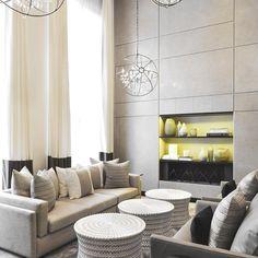 Luxury-London-Apartment-Kelly-Hoppen-Adelto-08