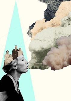 Destructive Influence by Ashley Edwards