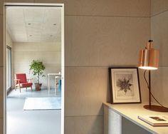 ecospace-ipt-architects-garden-studio-shed-uk-residential_dezeen_2364_col_7