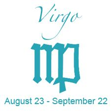 Virgos (August 23 - September 22) love staying youthful. Give the Virgo in your life the gift of youthful skin with a spa service, Botox, Collagen Tuck or Glytone Skincare product. Book the Jamachi experience for your loved one today! 301-585-0888 #Skin #SkinCare #Beauty #Virgo #Virgos #Gift #Present #Botox #Collagen #spa #Jamachi #PlasticSurgery #DC #SilverSpring #MoCo #DowntownSilverSpring #MD #VirgoSeason #DMV www.jamachi.com