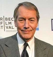 Google Image Result for http://upload.wikimedia.org/wikipedia/commons/thumb/3/3f/Charlie_Rose_portrait.jpg/220px-Charlie_Rose_portrait.jpg