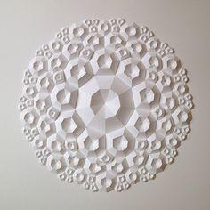 kunst-papier-matt-shlian-12
