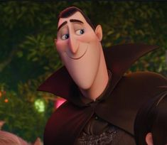 Disney Icons, Disney Pixar, Disney Characters, Graf Dracula, Hotel Transylvania 2, Cute Wallpapers, Disney Princess, Mavis, Skeletons
