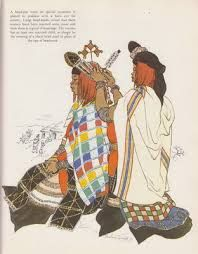 Related image African Fashion, Painting, Image, Art, Craft Art, Paintings, African Wear, Kunst, Gcse Art