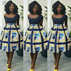 African fashion is available in a wide range of style and design. Whether it is men African fashion or women African fashion, you will notice. African Dresses For Women, African Attire, African Wear, African Fashion Dresses, African Style, Ankara Fashion, African Clothes, African Inspired Fashion, African Print Fashion