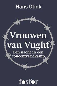 http://www.uitgeverij-fosfor.nl/boek/vrouwen-van-vught