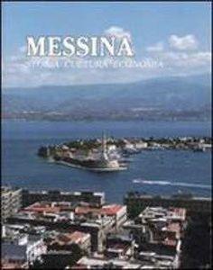 Prezzi e Sconti: #Messina. storia cultura economia  ad Euro 38.25 in #Rubbettino #Media libri scienze umane