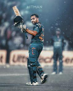 Best of luck Ro💟✌️ Cricket Poster, Icc Cricket, Cricket Score, Mumbai Indians Ipl, Ms Dhoni Wallpapers, Cricket Wallpapers, Car Wallpapers, India Cricket Team, Virat Kohli Wallpapers