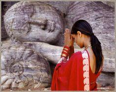 Med·i·ta·tion Temp·ta·tion- Inner, outer peace through yoga, food, and meditation. Yoga Meditation, Vipassana Meditation, Yoga Shop, Photo Humour, Coaching, Paz Interior, Online Yoga, Inner Peace, Doterra