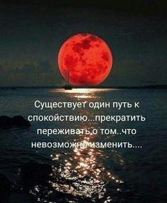 Some Quotes, Wisdom Quotes, Bible Quotes, Words Quotes, Wise Words, Best Quotes, Russian Quotes, Laws Of Life, Destin