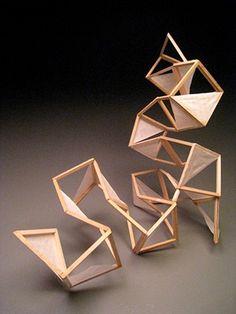 wooden sculpture - Google Search