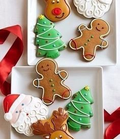 Печенье «Имбирные человечки» по такому рецепту отлично подойдет в качестве лакомства для детишек.Ведь наши печенья непростые – это пряничные человечки из мультфильма «Шрек».Полученное печенье украша…