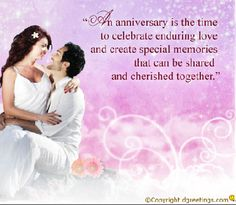 """Wedding anniversary quotes – """" there is no more lovely, friendly and charming relationship, communion or company than a good marriage. Anniversary Card Sayings, Happy Wedding Anniversary Quotes, Anniversary Wishes For Friends, Wedding Aniversary, Romantic Anniversary, Anniversary Gifts For Parents, Teen Quotes, Happy Relationships, Romantic Quotes"""