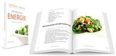 Komkommer appel banaan peterselie smoothie recept - Supersnel gezond