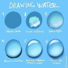 colored pencil art bases for drawing watercolor paintings digital art anime digital art ideas illustration art digital digital art inspiration kunst, How to draw - ideas Digital Painting Tutorials, Digital Art Tutorial, Painting Tips, Art Tutorials, Concept Art Tutorial, Painting Art, Ipad Art, Ipad Kunst, Digital Art Anime
